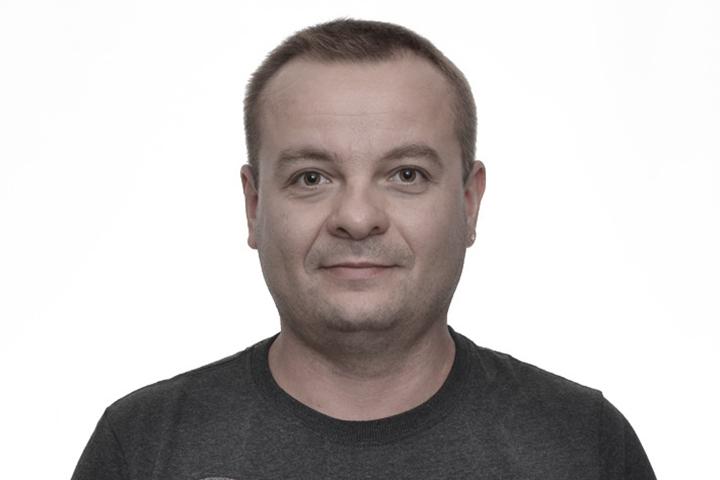 Oleksandr T