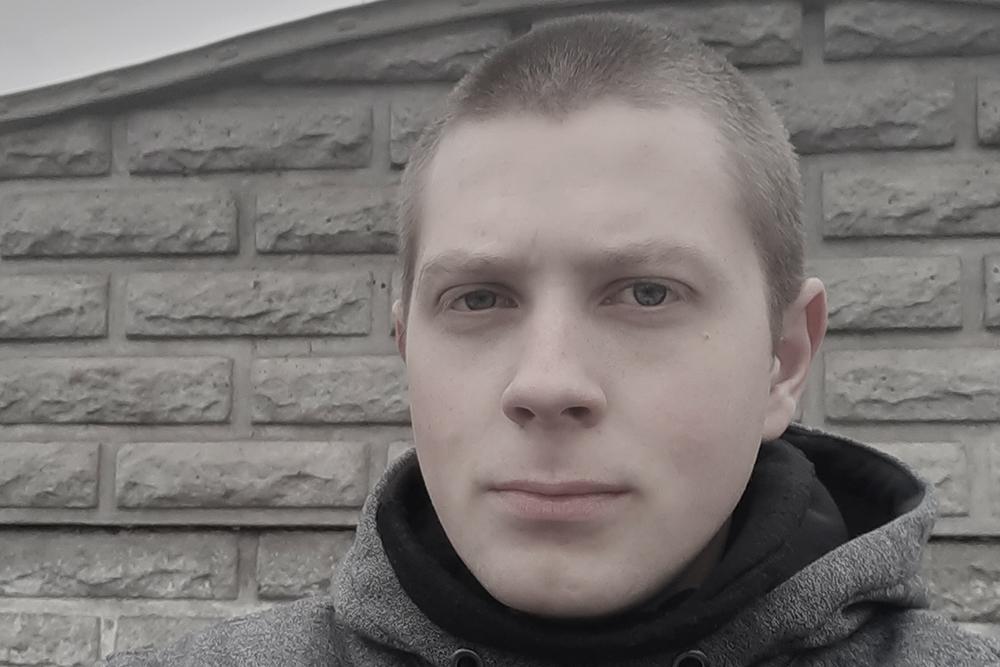 Vyacheslav B