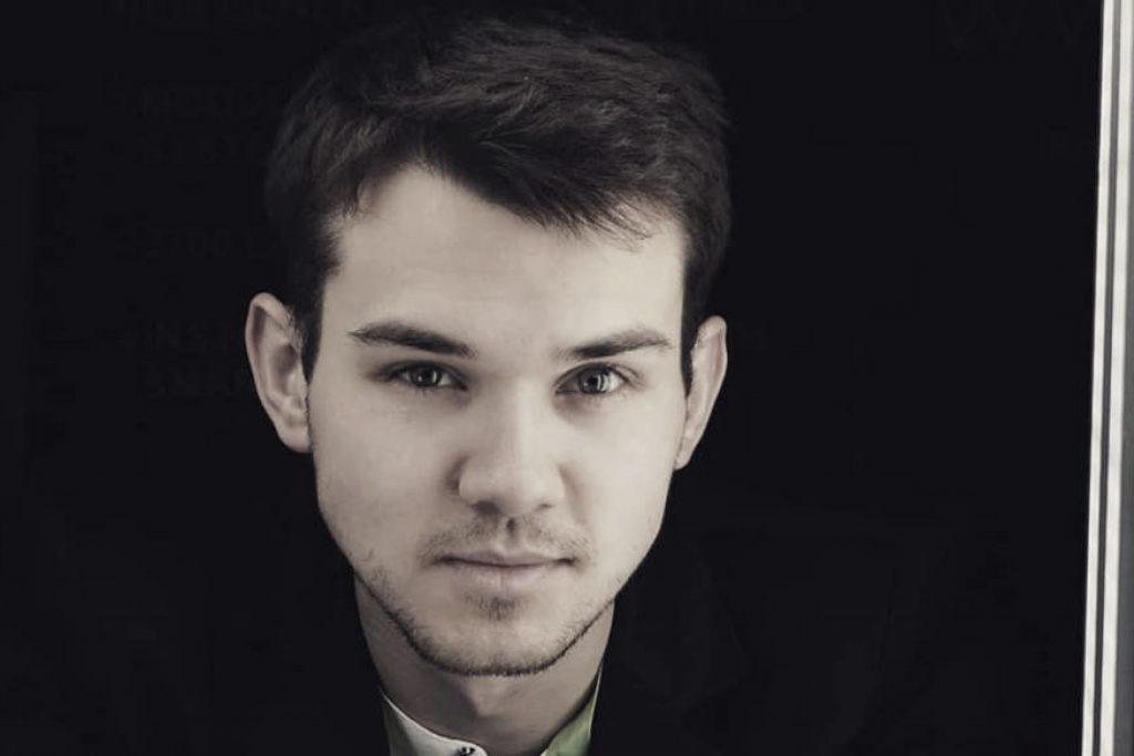 Vladyslav A