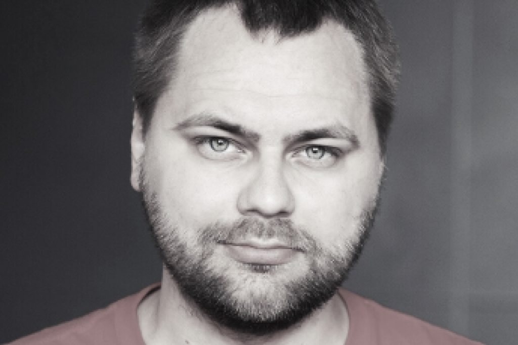 Vladyslav H